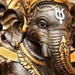Small Missouri Brewery Offends Hindu Group with Depiction of Lord Ganesha