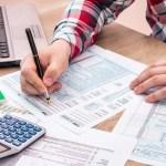10 Business Tax Breaks Gone from 2018 Returns