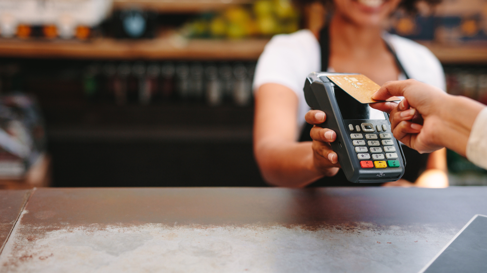 New Tool Helps Small Merchants Determine Their Retail Cybersecurity Readiness