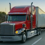 Truck Tonage Index Increases by 1.9% with Much Work Going to Small Operators