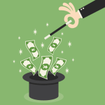 These 3 Tips Will Help You Increase Your Freelancing Income – Without Adding More Clients