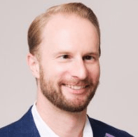 Jon Dick of HubSpot: These are the Hottest 2018 Marketing Trends