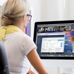 LogMeIn Has New GoToWebinar Features Ideal for Small Business Users