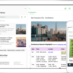 8 Best Evernote Apps for Small Business Users