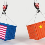 National Campaign Argues Tariffs Against China Hurt U.S. Small Businesses