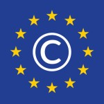 What Does the EU's Article 13 Mean for Small Site Publishers?