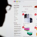 10 Best eBay Listing Tools for High Volume Sellers
