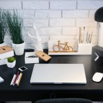 Master the Art of Creating a More Productive Workspace with these 5 Tips