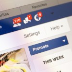10 Facebook Ad Best Practices for Small Businesses