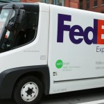 FedEx Ground Now Running 6 Days a Week