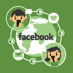 How Business Owners Use Facebook Groups to Improve their Companies