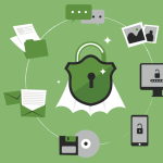 Warning: Small Business Owners, Encrypt your Invoices