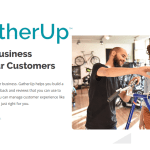 GatherUp Answers the Question: You Have a Business Listing; Now What?
