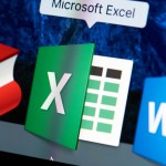 Master the Art of Excel for Business with these 10 Shortcuts