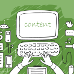 Master the Art of Repurposed Marketing Content with These Tips