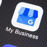 Google My Business Announces Enhanced Features