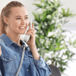 The A to Z of Business Telephone Systems