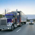 KeepTruckin Launches App Store Allowing Small Trucking Companies to Share Data