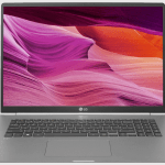 New LG Gram Laptops Offer Powerful, Portable Option for Small Businesses