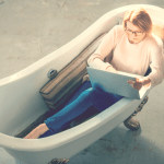 32% of Your Millennial Employees Work in the Bathroom – and it's NOT a Good Thing