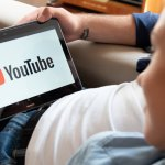 Top 2018 YouTube Trends for Small Business