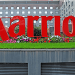 Apply These Tips to Protect Your Business Following the Marriott Data Breach