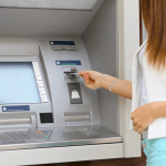 3,600 ATMs Close Every Year, Report Says, Are You Providing Digital Payment for Customers?