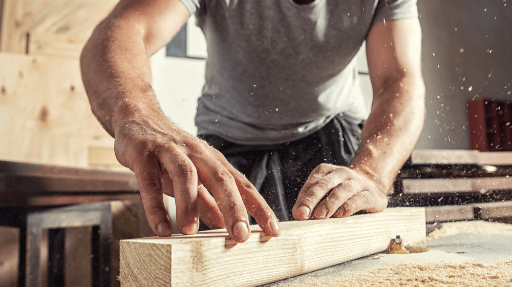 14 Most Profitable Woodworking Projects to Build and Sell ... on Cool Small Woodworking Projects  id=68842