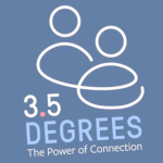 New Facebook Small Business Podcast 3.5 Degrees Launched Today