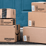 5 Ways Small Retailers Overcome the Amazon Effect