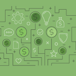 Prevent Cash Flow Problems in Your Small Business – Read These 3 Tips