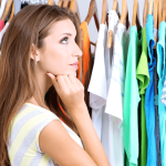 15 Best Apps for a Business Selling Clothes