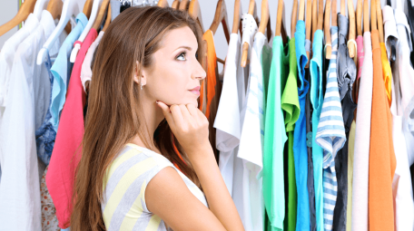 15 Best Apps for a Business Selling Clothes - Small Business Trends