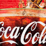 Could You Turn Down a $2.5B Partnership With Coca Cola – and Would You?