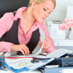 Reasons Working Too Hard at Your Business is a Waste of Time