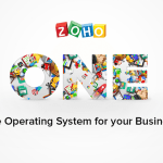 Zoho One Gives Small Businesses Integrated Software to Streamline Management
