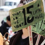 Wondering What the Minimum Wage is in your State? Read This