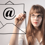 Improving Your Business Emails Doesn't Have to be Hard, Follow These 4 Tips