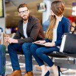 AI Amongst Latest Trends in Employee Expense Reimbursements