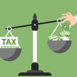 You Can Thank Us Later – 8 Small Business Tax Deductions You MUST Consider