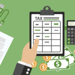 Owe Money on Your Small Business Taxes? Here's What You Can Do About It