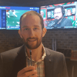 UPshow Helps Businesses Use TV Screens on Site to Build Their Brands