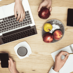 10 Tips for Growing Your Business with Technology and Talent