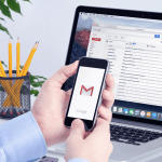 How 10 Gmail Tricks Will Change the Way You Approach Your Business
