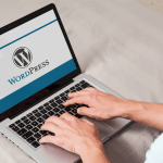 10 Best WordPress Plugins for Your Small Business Website