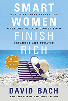 Business Books for Women by Katty Kay and Claire Shipman