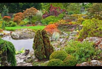 3.abkhazi gardens