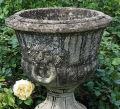 An urn
