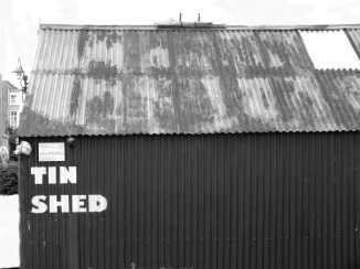 shed-1