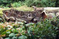 abbotsbury garden bench (2)